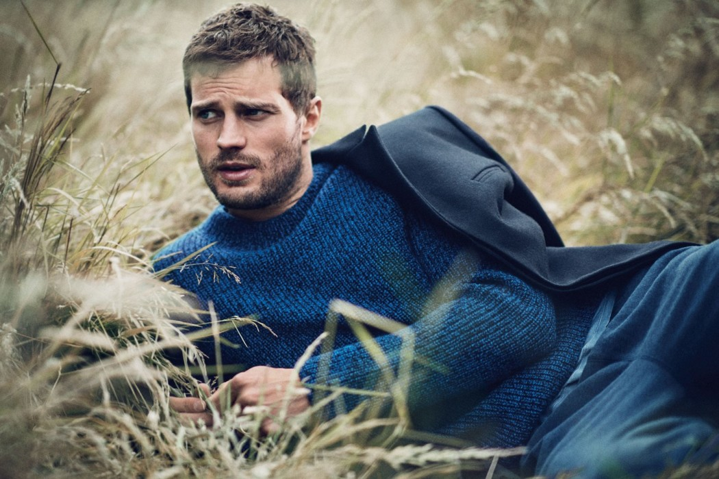 9-jamie-dornan-vogue-2oct14-boo-george-b_1440x960