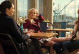 Όλα όσα πρέπει να ξέρεις για τη 2η σεζόν του Big Little Lies