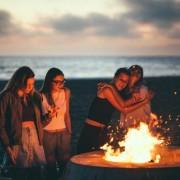 Οι 4 φίλες που χρειάζεται κάθε γυναίκα