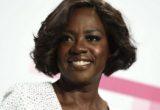 Η Viola Davis γίνεται η Michelle Obama για χάρη της μικρής οθόνης