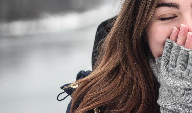 15 λαδια ομορφιας για το χειμωνα