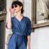 Τα 5 fashion κομμάτια που θα φορέσεις τις επόμενες 90 ημέρες