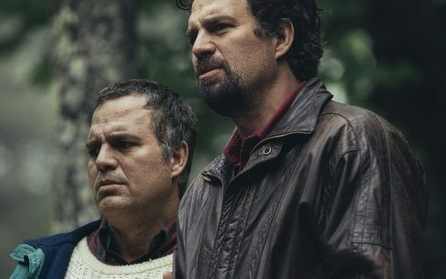 Διπλός Mark Ruffalo στη νέα σειρά 'I Know This Much Is True'; Ναι, καλά είδες
