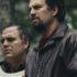 Διπλός Mark Ruffalo στη νέα σειρά I Know This Much Is True; Ναι, καλά είδες