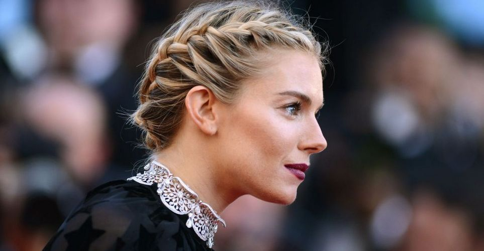 5 hair styles που θα δώσουν όγκο στο short cut σου