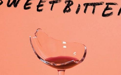 Sweetbitter: η μεταφορά βιβλίου στη μικρή οθόνη που περιμέναμε καιρό