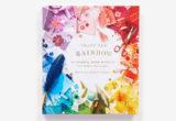 Ένα εντυπωσιακό project από το πιο όμορφο DIY βιβλίο που έχεις διαβάσει