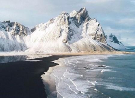 Βρήκαμε μερικούς καλούς λόγους για να επισκεφτείς την Ισλανδία