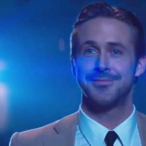 La La Land χωρις τον Ryan Gosling;