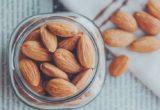 Μπορείς να ελέγξεις το βάρος σου καταναλώνοντας ξηρούς καρπούς αρκεί να προσέξεις αυτά τα 5 συχνά λάθη