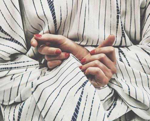 Οι 11 τάσεις στα νύχια που θα επικρατήσουν το 2021