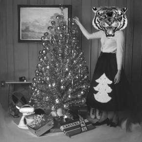 A-Very-50s-Christmas-3-745093