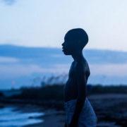 Αυτές είναι οι οσκαρικές ταινίες που μπορείς να δεις στο Netflix