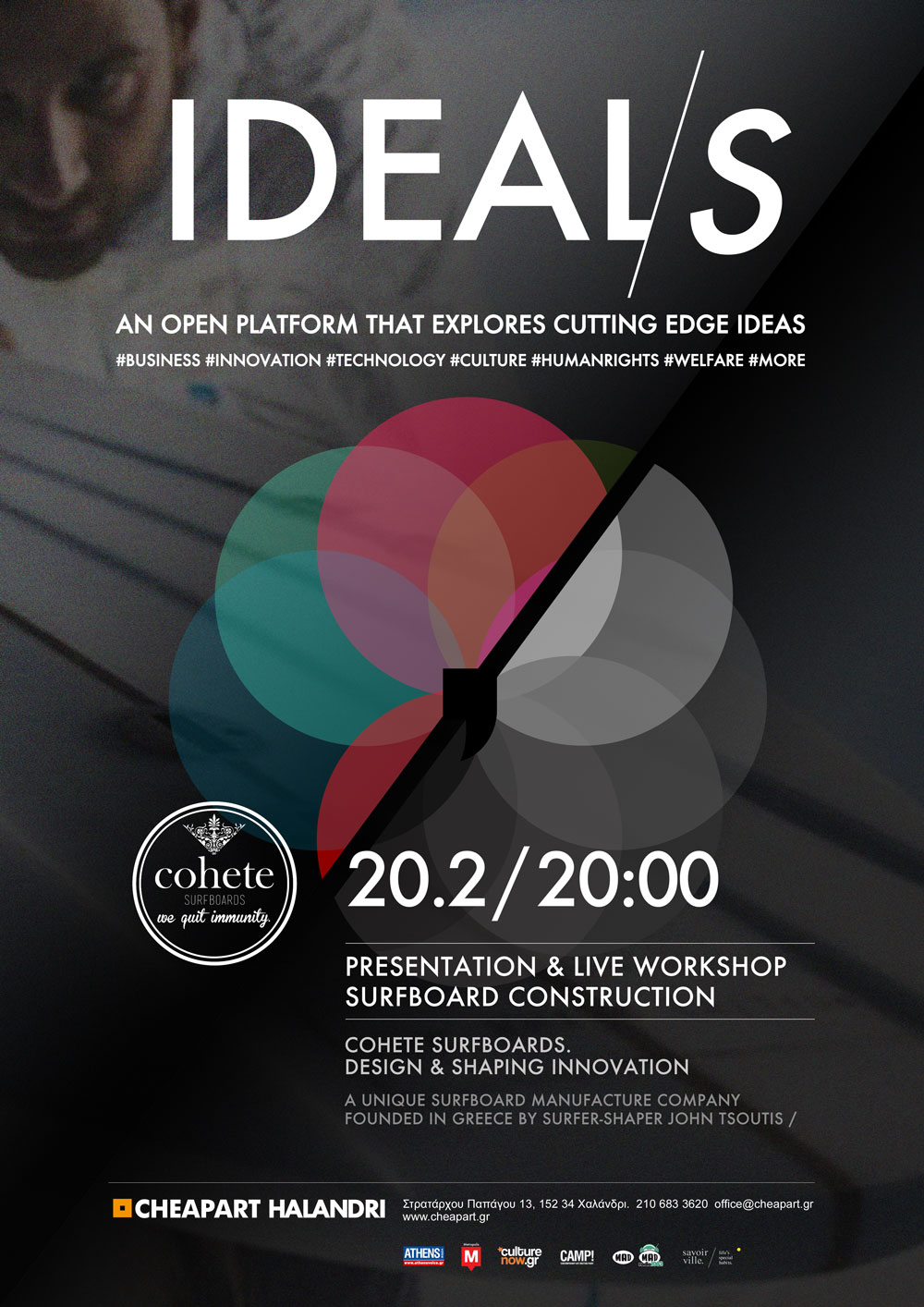 A3-IDEALS-COHETE-LOW