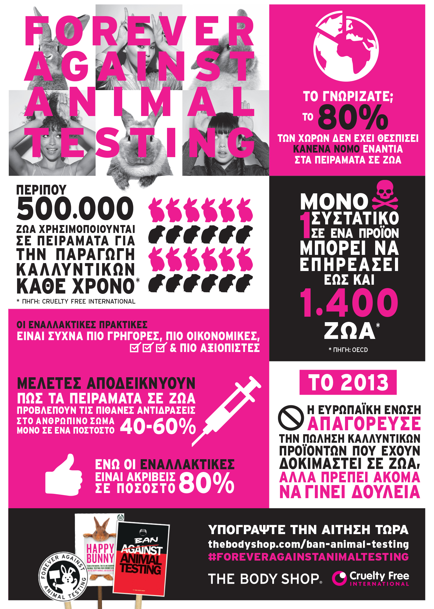 a3_faat_infographic_new_gr