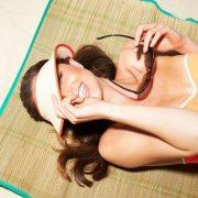 Πώς να καταλάβεις ότι το αντηλιακό σου έχει λήξει