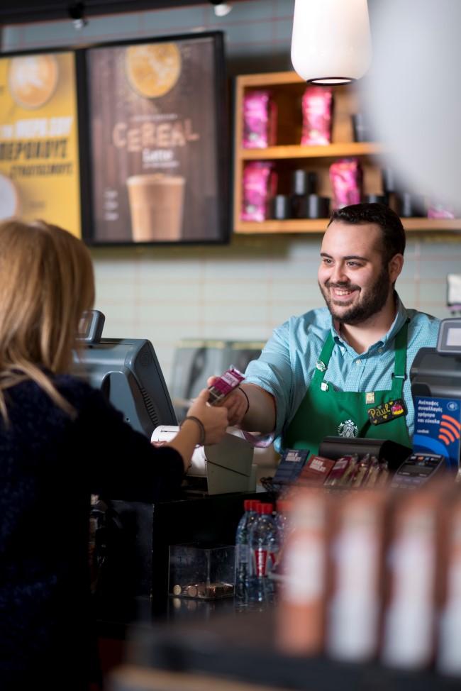 Ζητήσαμε από έναν barista να μας δώσει το pro tip του για την τέλεια κούπα καφέ