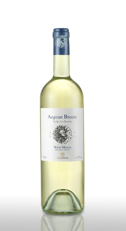 aegean-breeze-750-ml-copy-custom