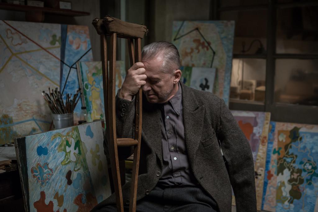Το Πανοραμα Ευρωπαϊκου Κινηματογραφου μολις ξεκινησε