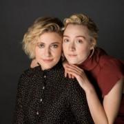 Η Saoirse Ronan του Lady Bird είναι έτοιμη να ακολουθήσει το όνειρο της