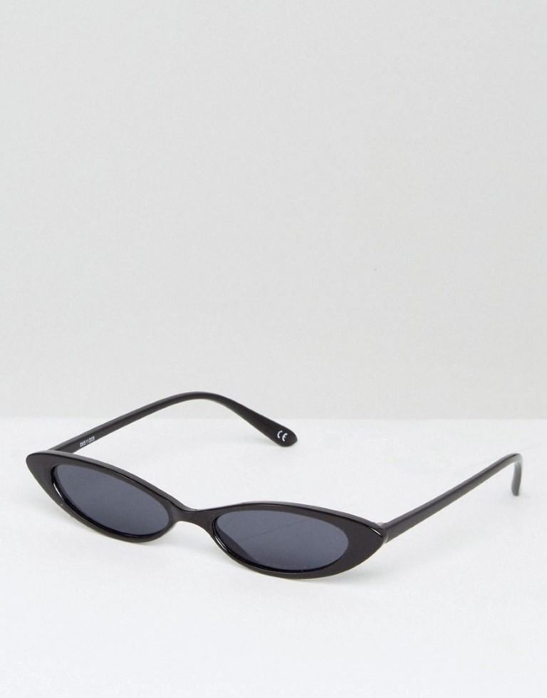asos-sunglasses-medium