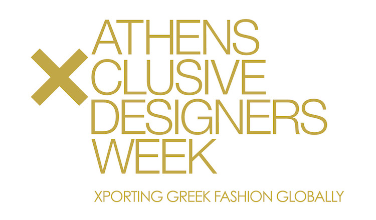 AXDW 2016   Τι μας επιφυλάσσει η επετειακή Εβδομάδα Μόδας της Αθήνας στο Ζάππειο Μέγαρο Savoir Ville