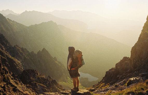 17 ταξιδιωτικοι προορισμοι που θα αλλαξουν τη ζωη (και το Instagram σου)