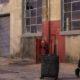 Περιμένοντας την ανακοίνωση για την κυκλοφορία του 'After we Collided' στην Ελλάδα