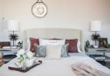 Γιατί τα Airbnbs είναι καλύτερα απ'τα ξενοδοχεία