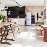 8 σπίτια στο Airbnb θα σου δώσουν όλο το #decoinspo που χρειάζεσαι