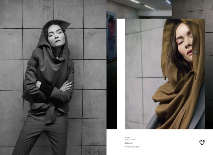 Aisha Diri_mevis collection a-w HR_Page_06 (Custom)