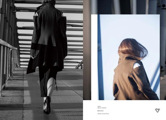 Aisha Diri_mevis collection a-w HR_Page_09 (Custom)