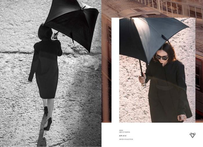 Aisha Diri_mevis collection a-w HR_Page_12 (Custom)