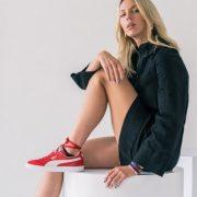 Muserebell: Το πιο εντυπωσιακό fashion icon της Αθήνας