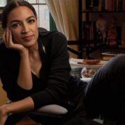 "To ""Knock Down The House"", η Alexandria Ocasio Cortez και η πολιτική όπως δεν την ξέρουμε"