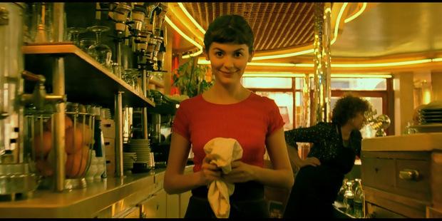 """Δε θα δούμε ποτέ sequel της Amelie, επειδή """"το Παρίσι είναι άσχημο""""."""