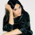 Amina Muaddi: Όσα χρειάζεται να ξέρεις για μια από τις πιο επιτυχημένες designers αυτή τη στιγμή