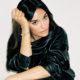 Amina Muaddi Όσα χρειάζεται να ξέρεις για μια από τις πιο επιτυχημένες designers αυτή τη στιγμή
