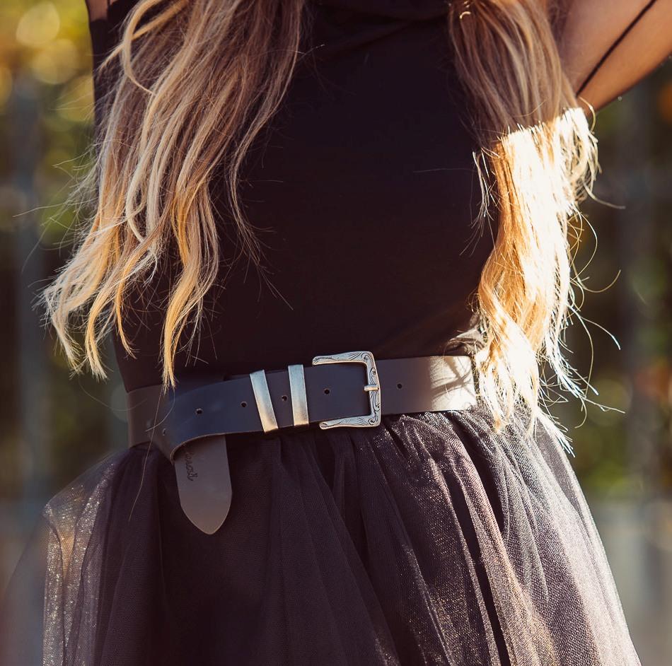 andydote-fashion-fair-individual-art-leather-3