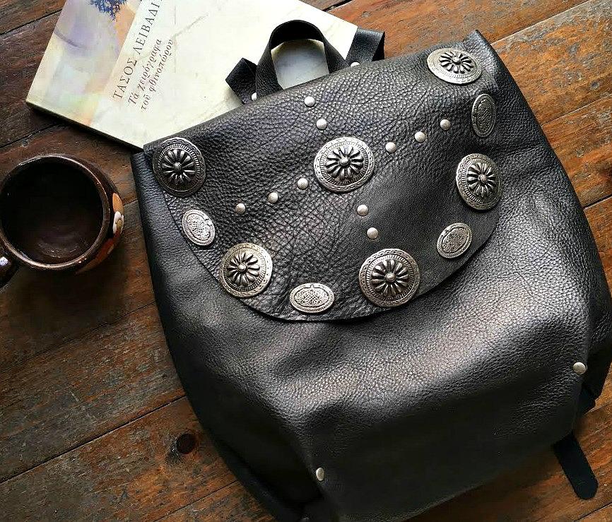 andydote-fashion-fair-individual-art-leather-5