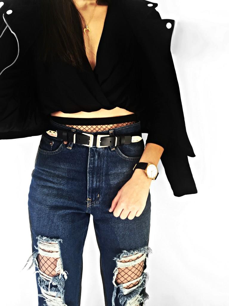 andydote-fashion-fair-individual-art-leather-6
