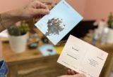 Το πρώτο Ethical Concept Store έφτασε στην Αθήνα