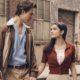 Μια πρώτη ματιά από το remake του West Side Story