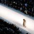 Είναι οι τάσεις ακόμη in fashion;