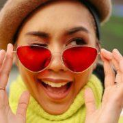 Arinna Erin Wira & Deqa Musa δυο μοντέλα που ευελπιστούμε να αλλάξουν το πρόσωπο της μόδας