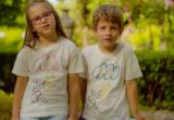 Artemis & Apollon: Τα δίδυμα του Ολύμπου έγιναν έμπνευση για ένα brand με unisex ρούχα