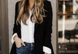 5 συμβουλές για μία άψογη business casual εμφάνιση στη συνέντευξη για δουλειά