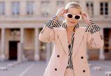 6 κοστούμια που θα σε κάνουν να ξεχάσεις το φόρεμα αυτή την άνοιξη