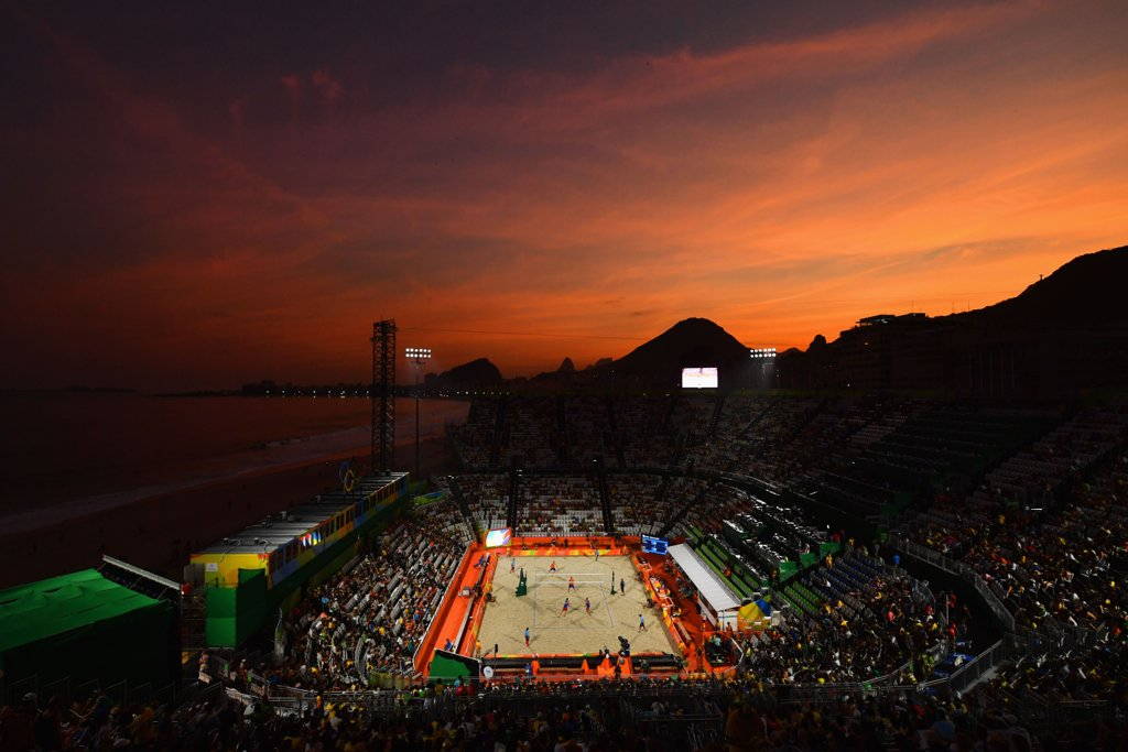 august-6-sun-sets-over-beach-volleyball-courts-day-one-2016-rio-olympics-games