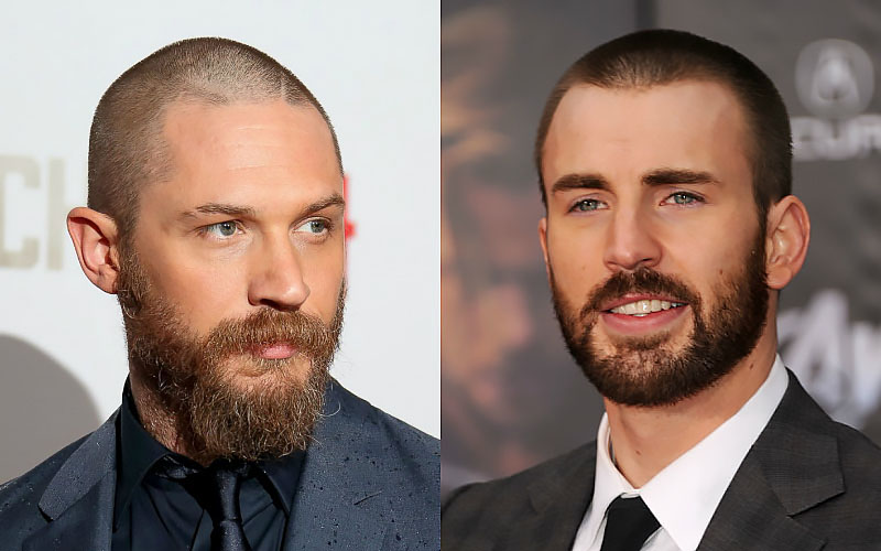 beard-buzz-cut-1-1